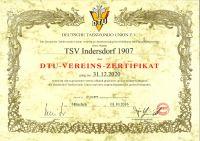 DTU-Vereinszertifikat-2016
